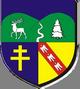 Commune de Wisembach