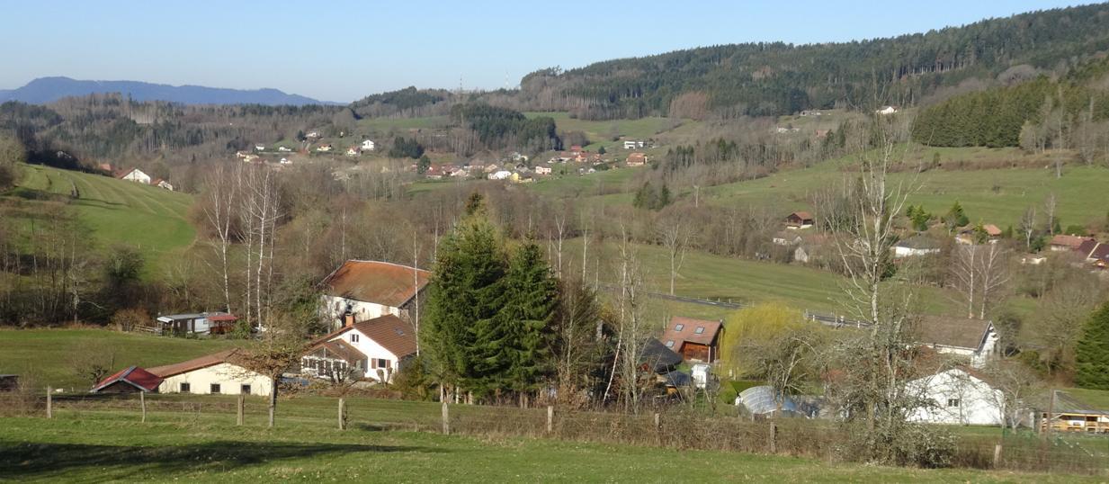 hameau_l_Anclos.jpg