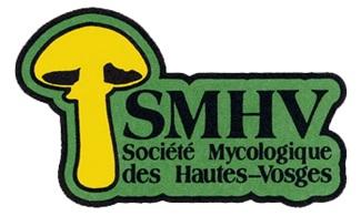 logo SMHV.jpg