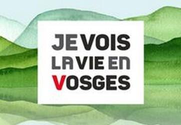 logo_vievosges.jpg