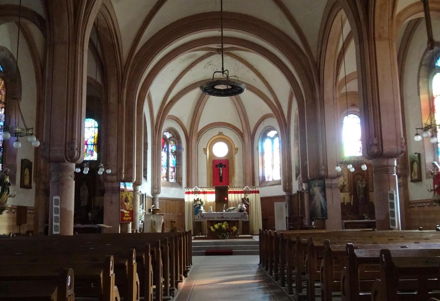 église_5.jpg