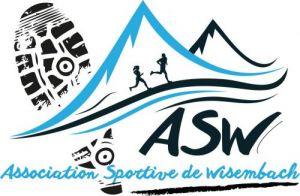 logo ASW.jpg