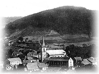 église avant14.jpg