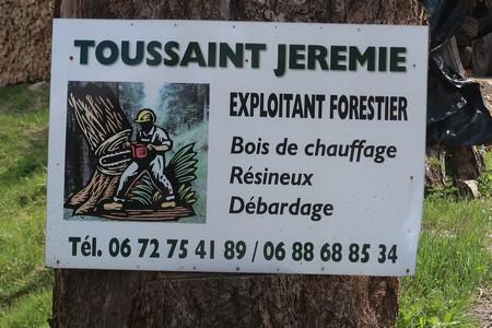 Jérémie Toussaint.JPG
