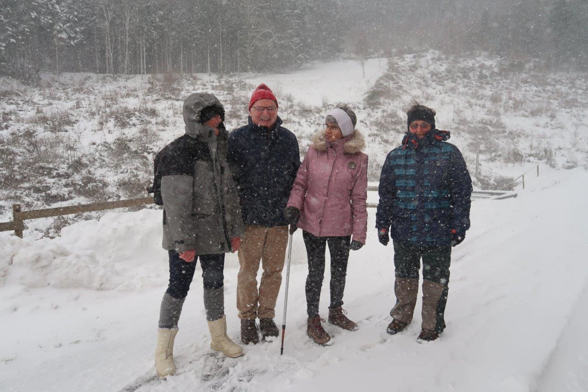 fougeres_marche neige.jpg