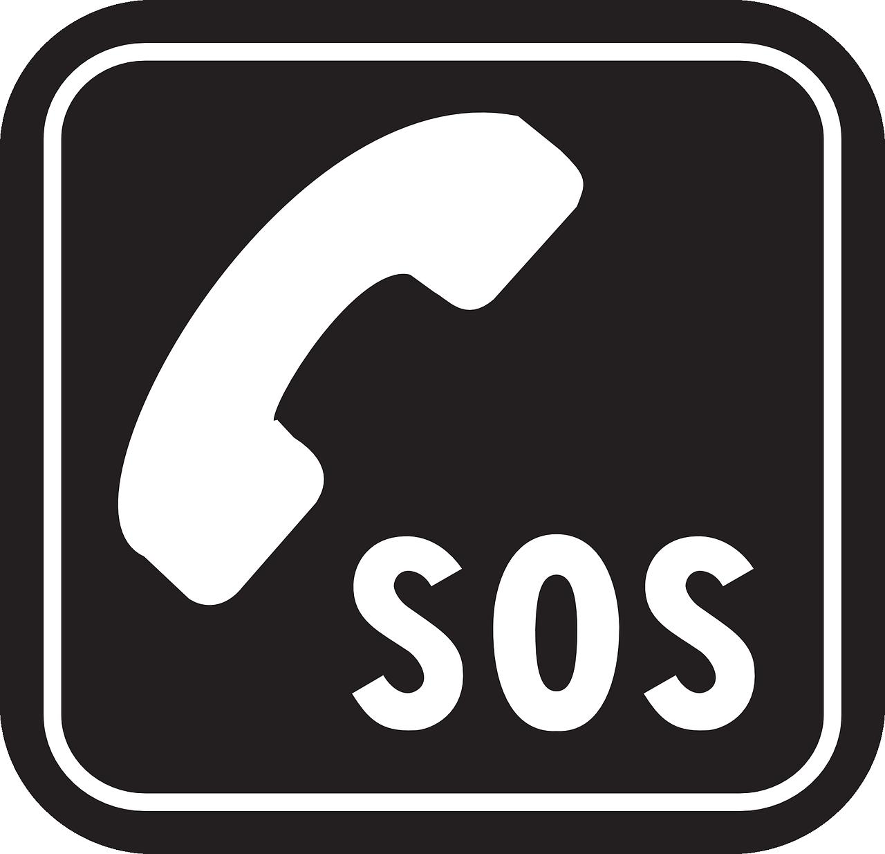 LGA- SOS.png