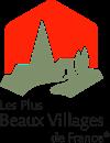 logo-PBVF