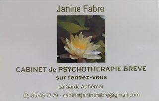 LGA - FABRE Janine.jpg