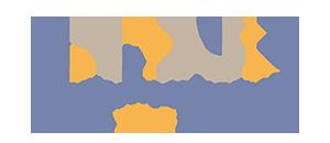 Logo-CCDSP.png