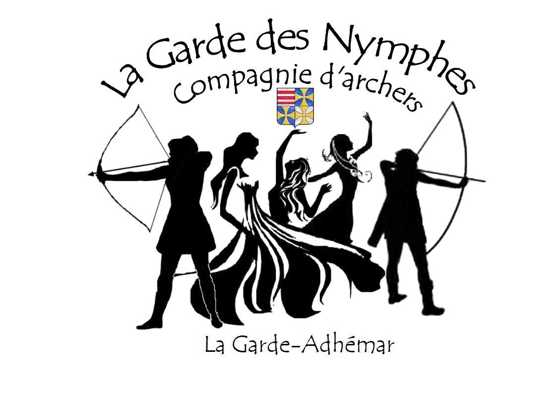LGA - ASSOCIATION - Les archers 2021 logo.jpg