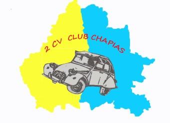 logo 2CV en jped.jpg
