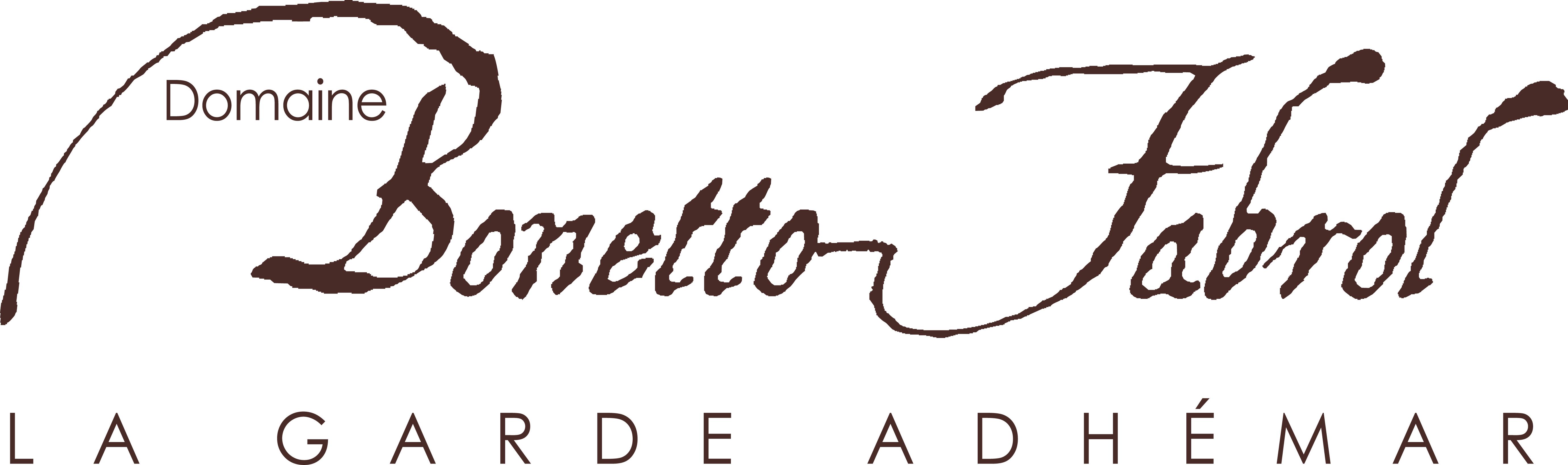 Logo Bonetto Fabrol.jpg