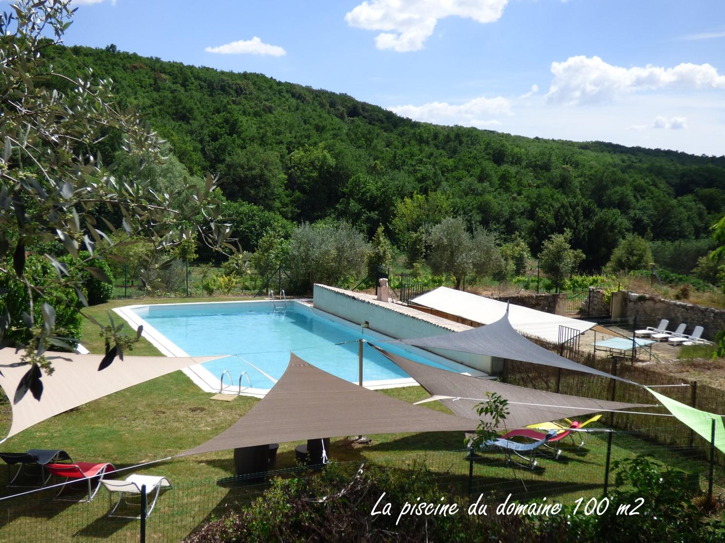 LGA - Hebergeur - Val des Nymphes - photo _3_.jpg