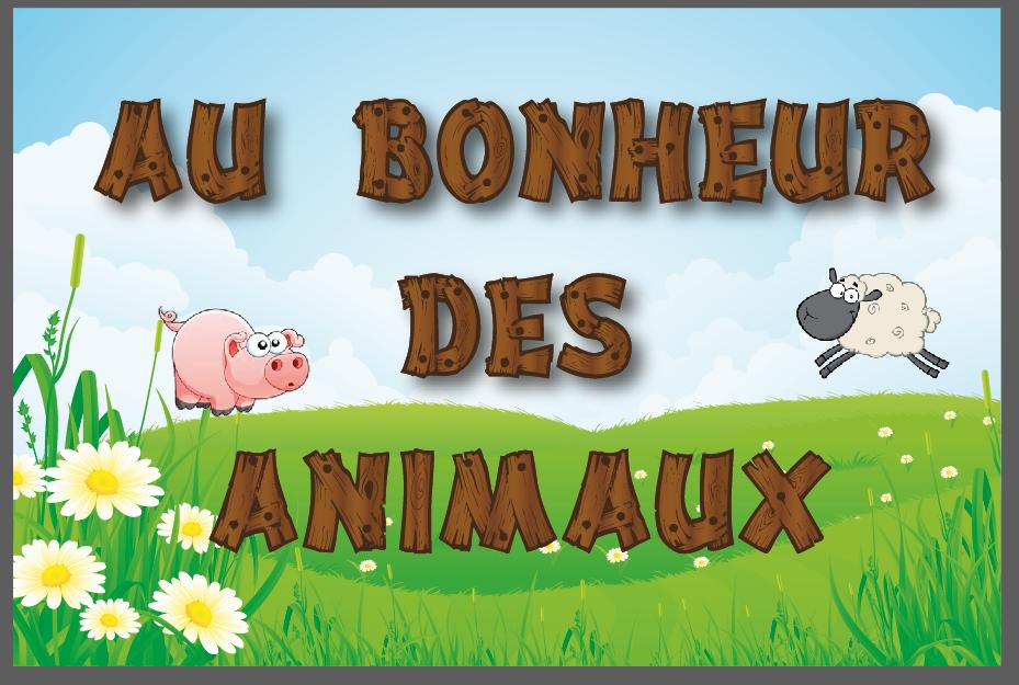 LGA - PRO - Au bonheur des animaux - logo.png