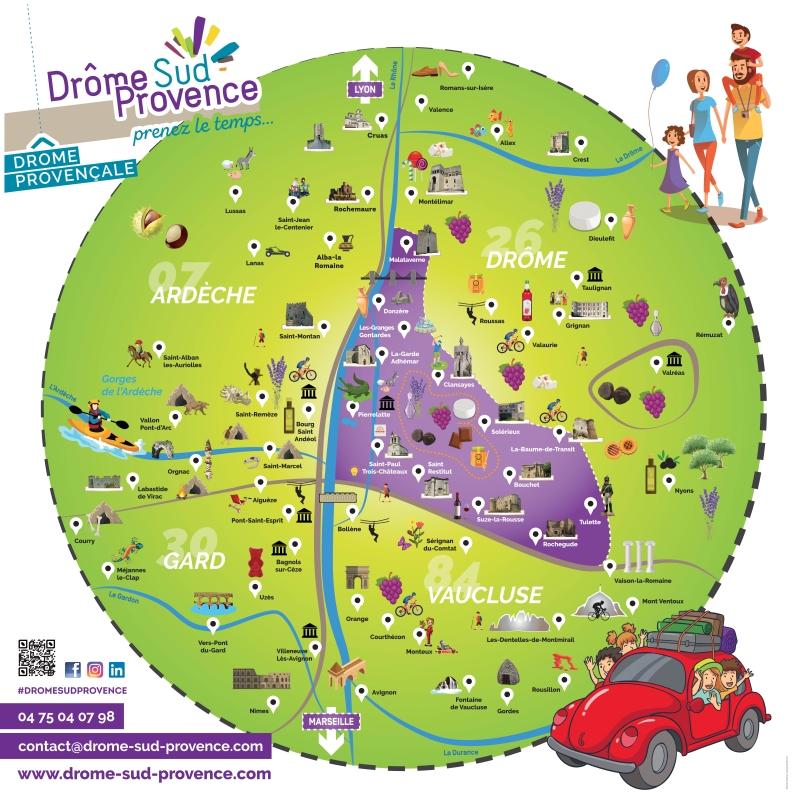 drome-sud-provence-et-ses-escapades-carte-800-800.jpg