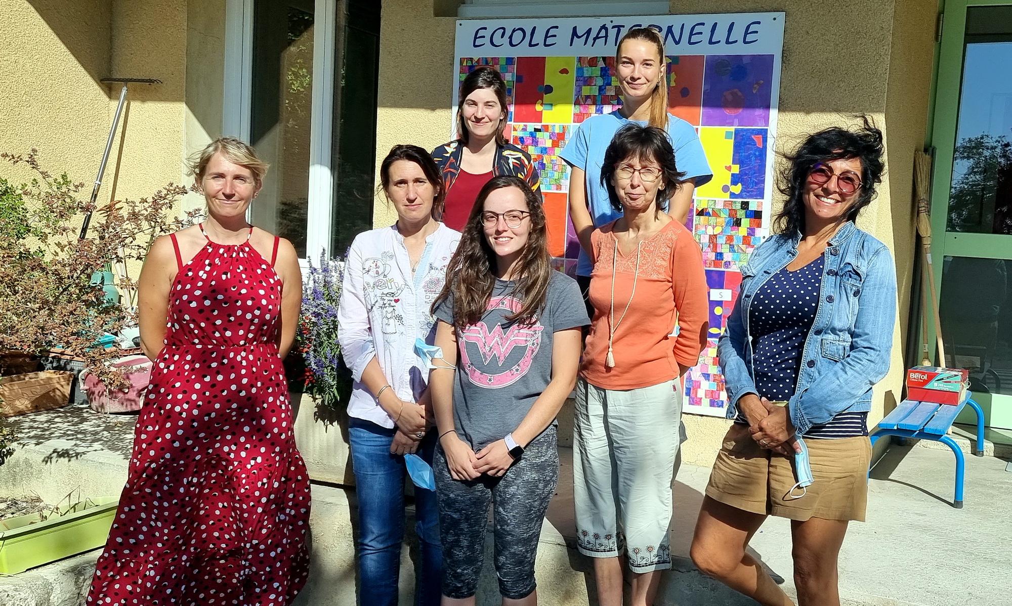 LGA - Ecoles primaire - sept 2021 - rentree scolaire  _2_.jpg
