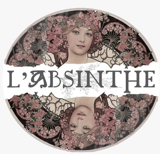 LGA - CMRT - Absinthe - logo 2021.jpg