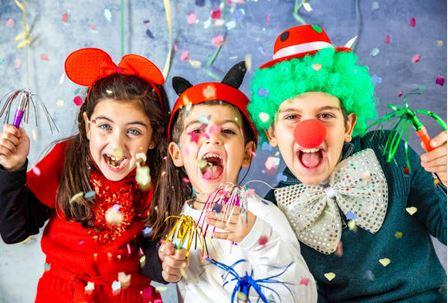 LGA- Festivites enfants.JPG