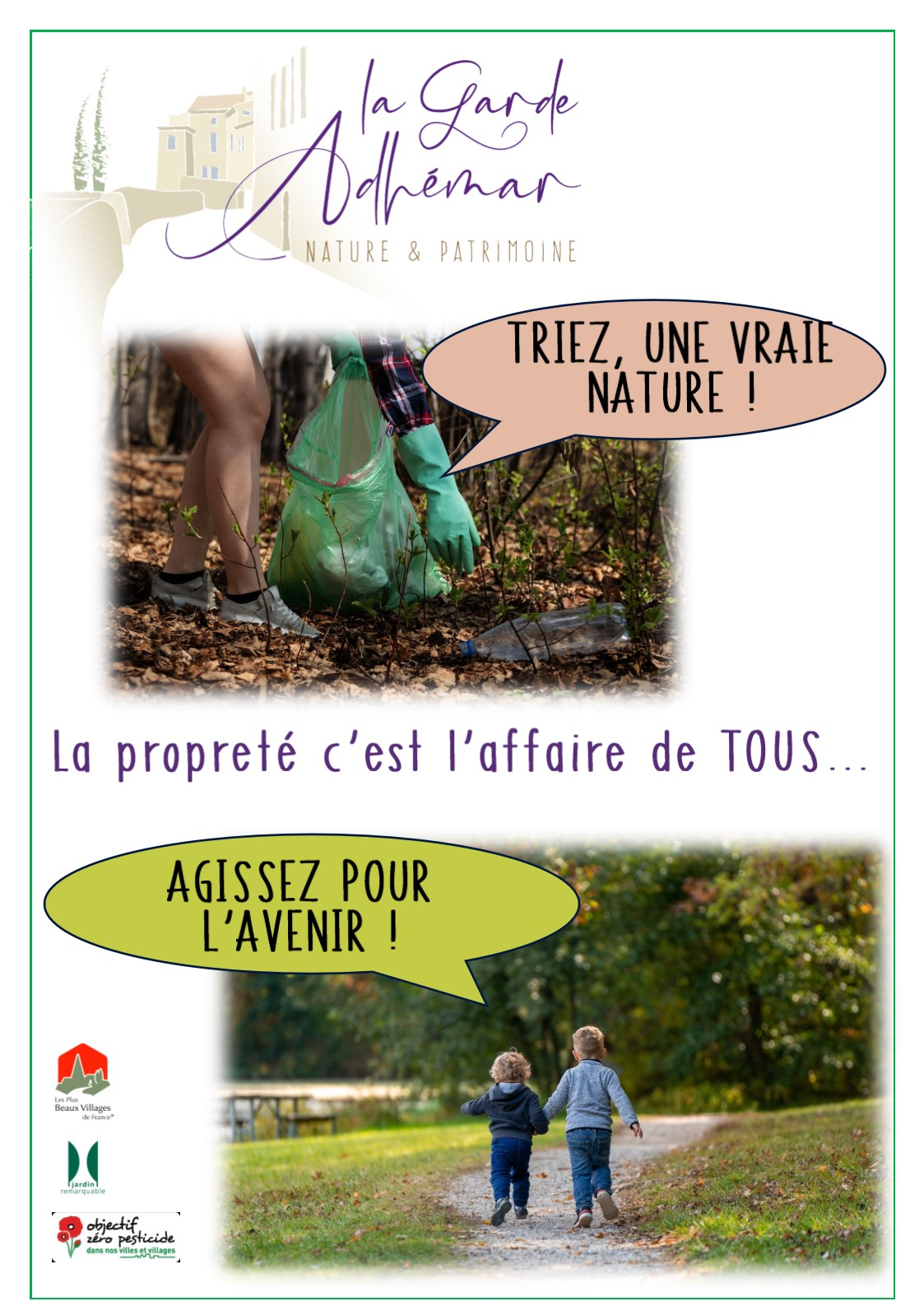LGA - Affiche Campagne VILLAGE PROPRE - 2021 TRIER DECHETS - v4_1.jpg