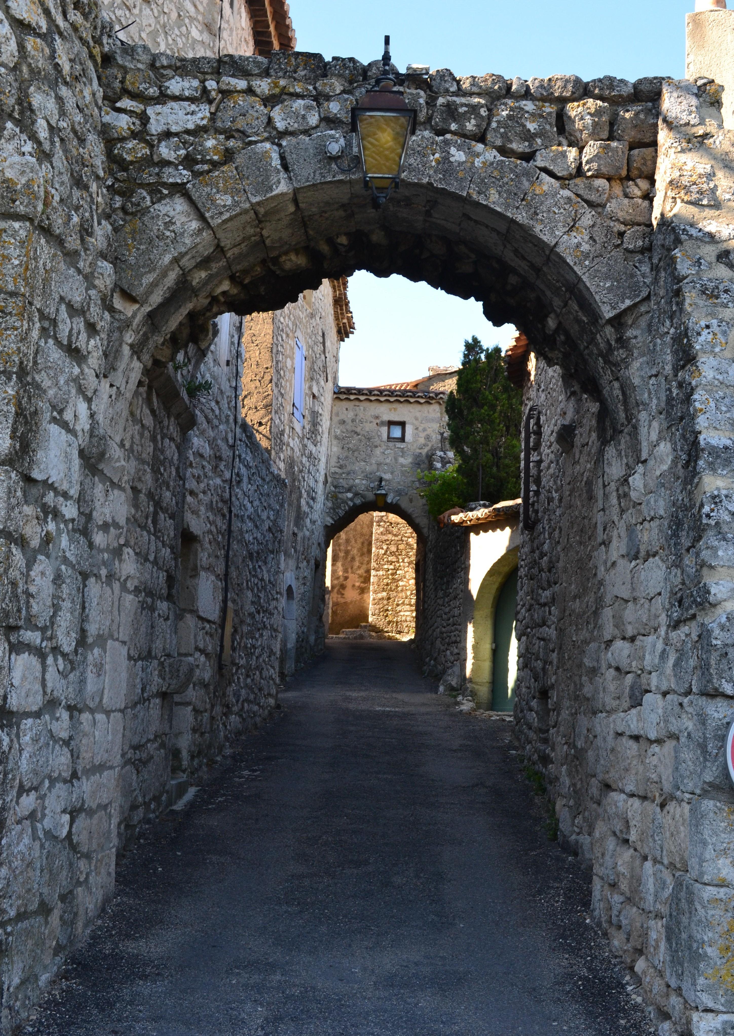 LGA - SITE Village - Porte Nord _3_.JPG