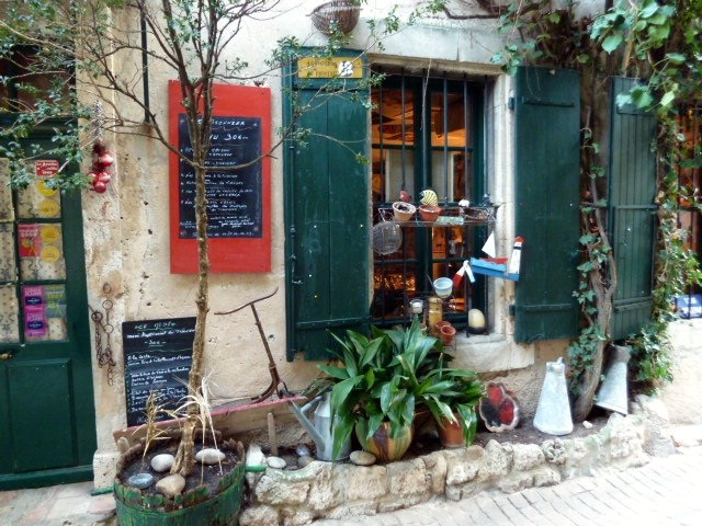 LGA - Professionnel - Restaurant le Tisonnier.JPG