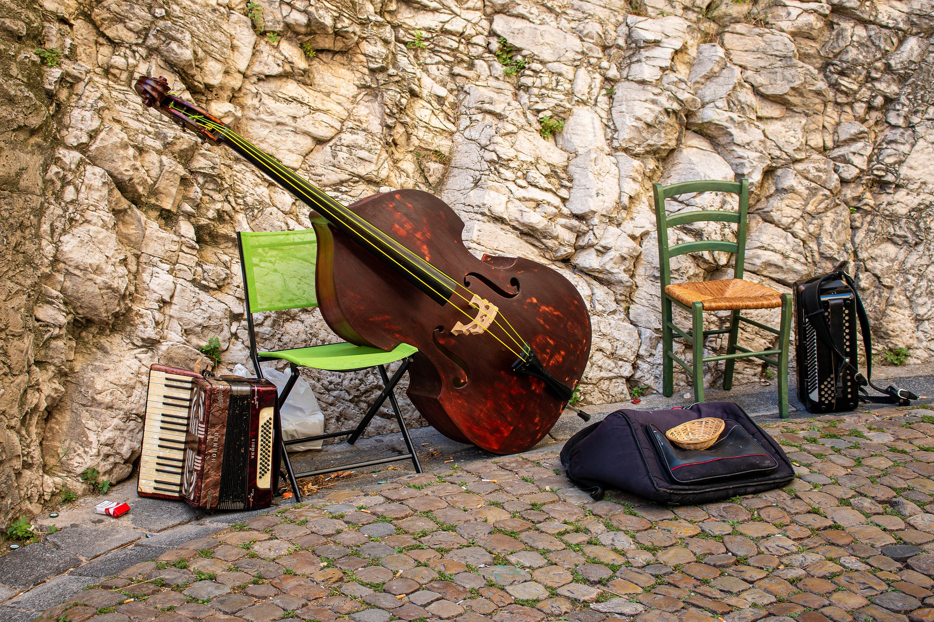 LGA - Culture - musique 2021.jpg