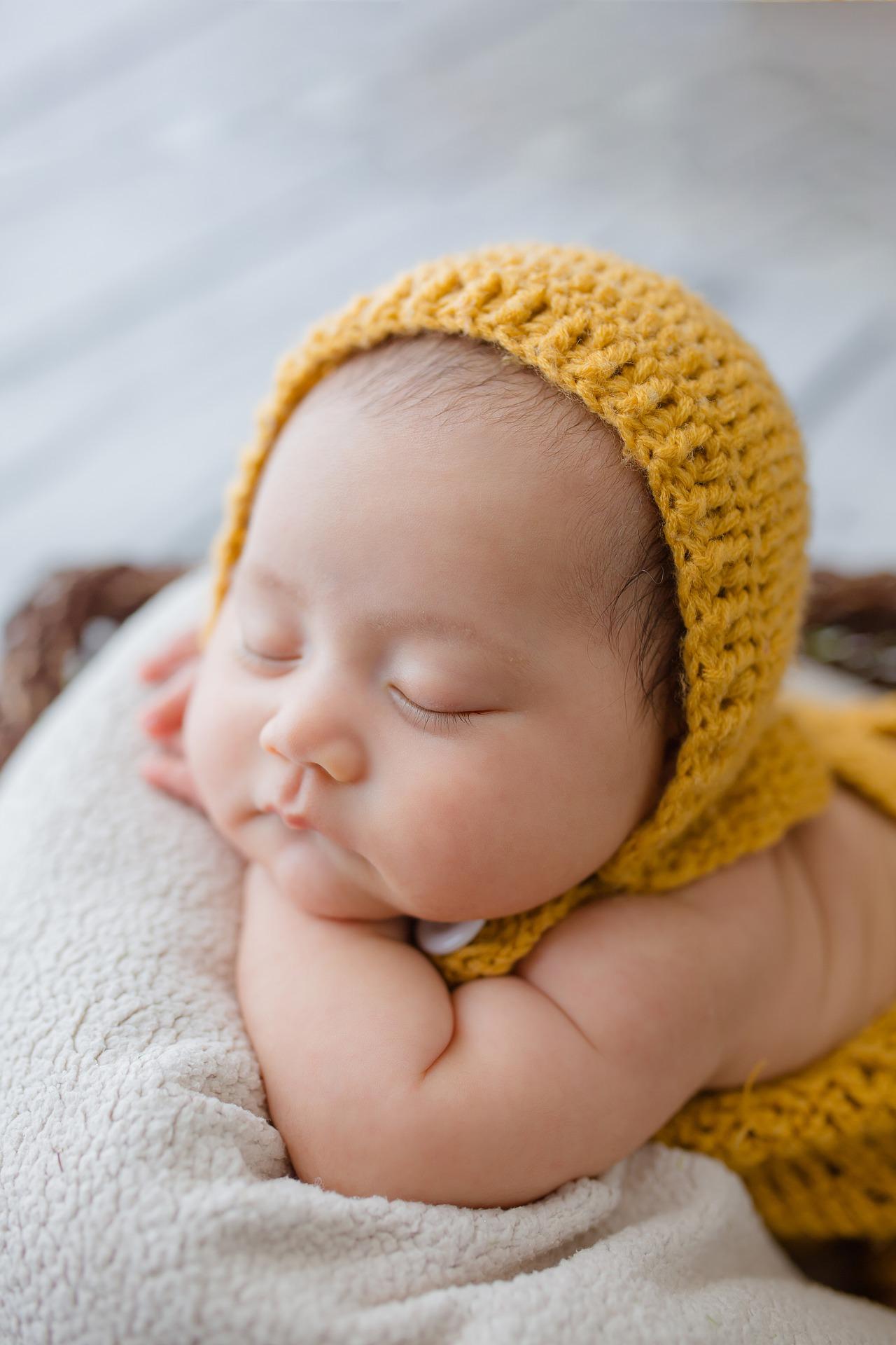 LGA - Mam - bébé.jpg