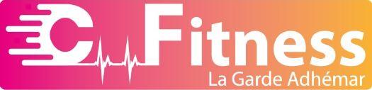 C Fitness résolution 2560.jpg