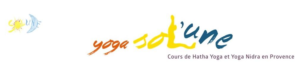 Logo association sol_une reduction.jpg