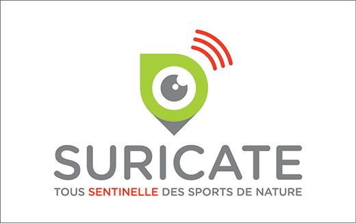logo-suricate-vertical.jpg