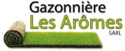 LGA - PRO - La gazonniere les aromes - logo.jpg
