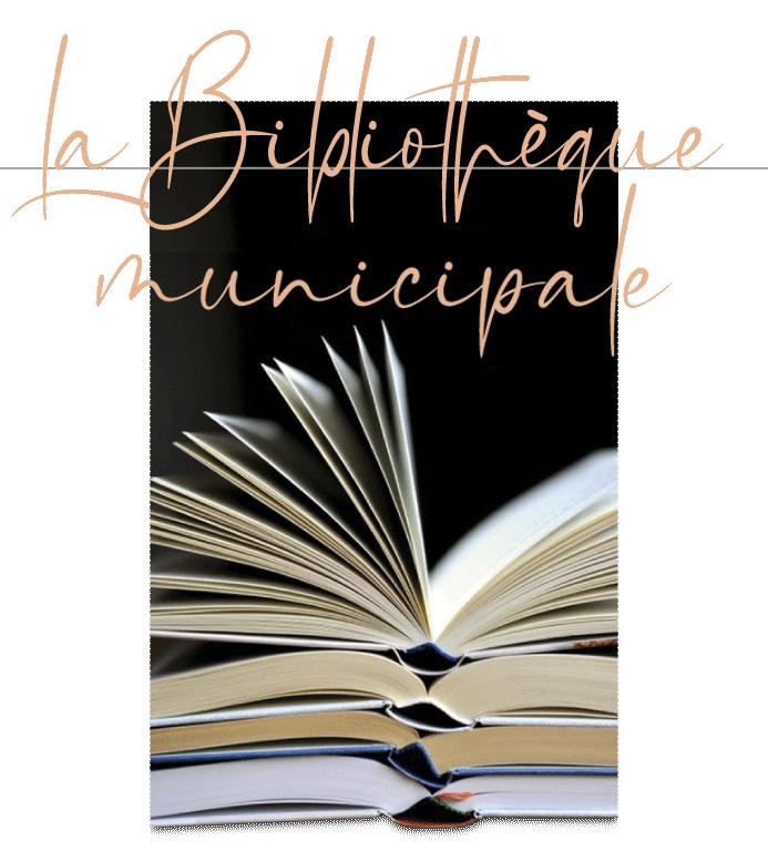 logo-bibliothèque-municipale.png