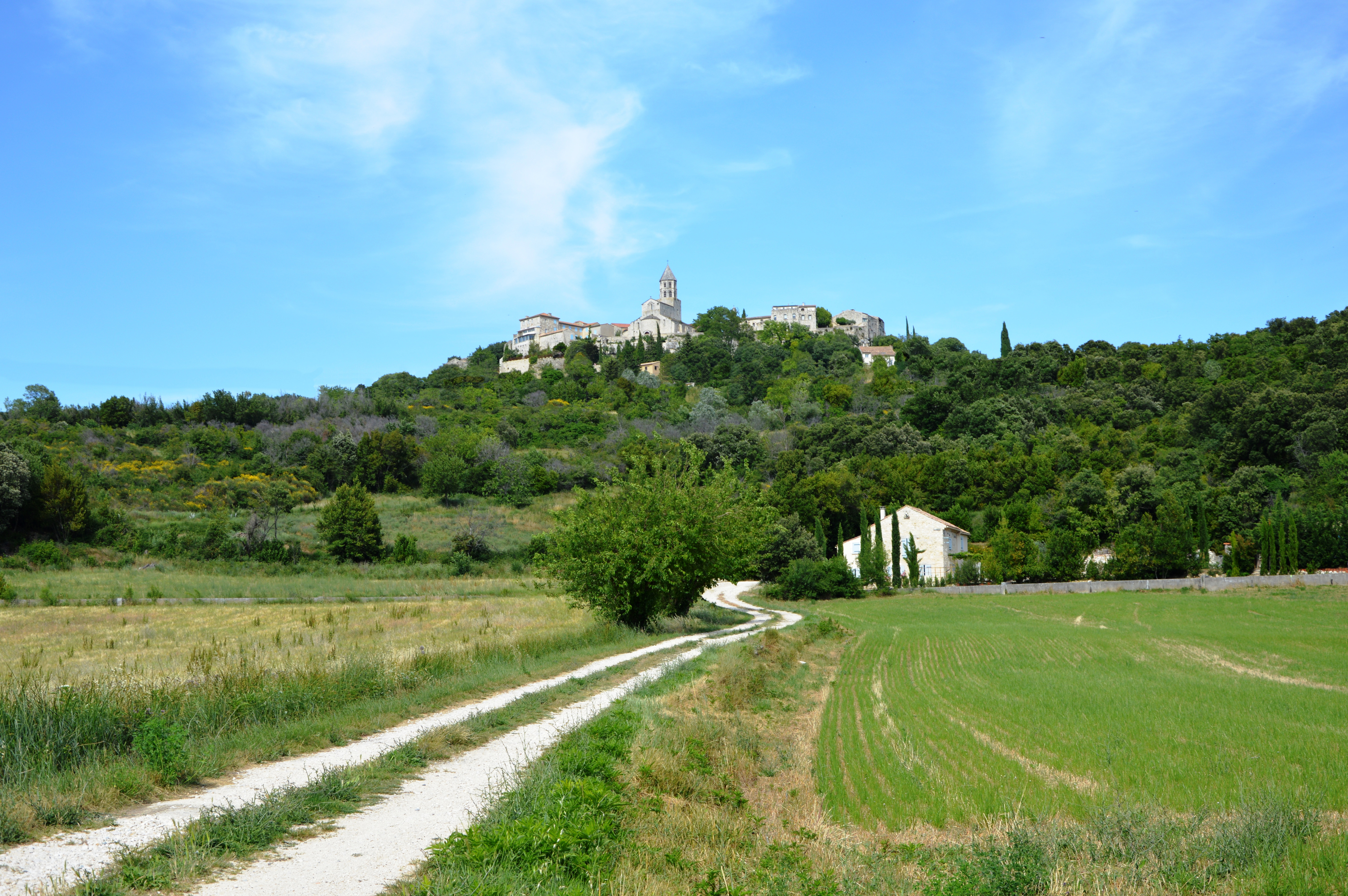 LGA - Syl R - 2019 - OTI vue panoramique village  _8_.JPG