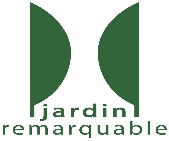 logo-jardin-remarquable.png