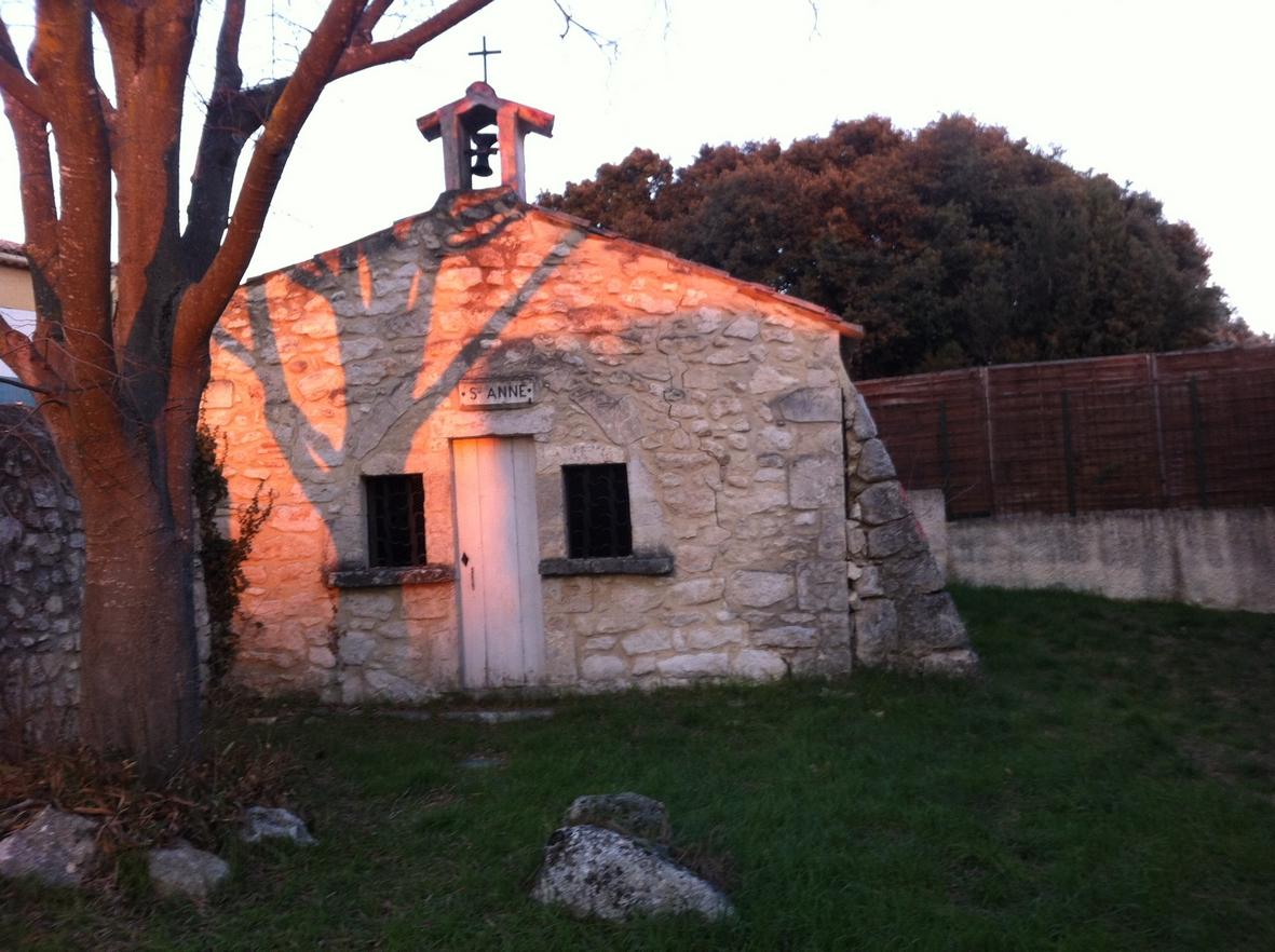 LGA - SITE Mtjrs - Chapelle Ste Anne.jpg