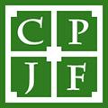 Logo Parc et Jardins de france.png
