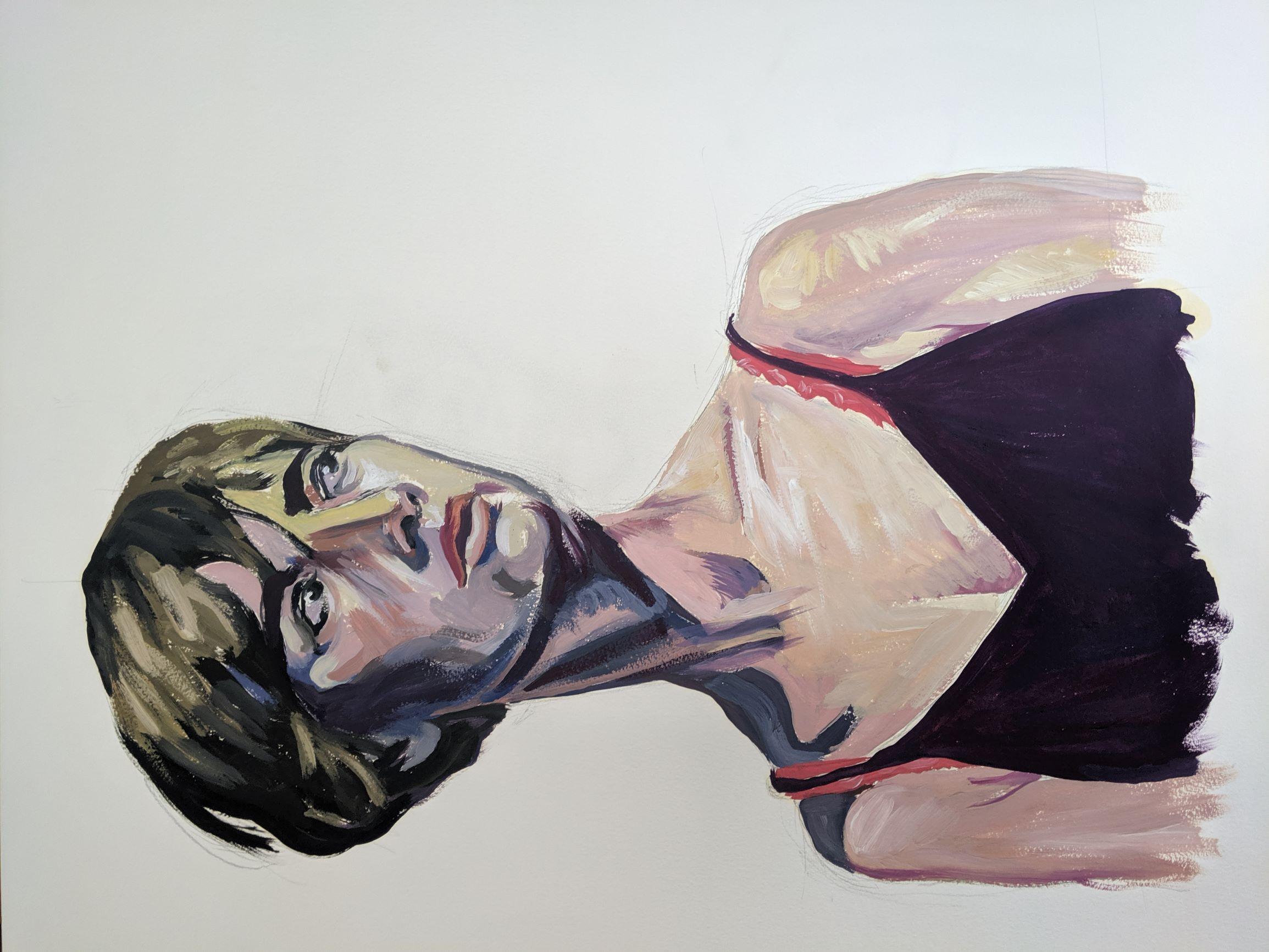LGA - Galerie - Arnaud PENDRIER - 2021 _1_ Internet.jpg