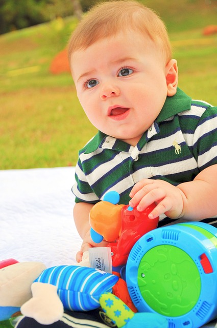 LGA - Enfance et jeunesse  - mam 01 bébé.jpg