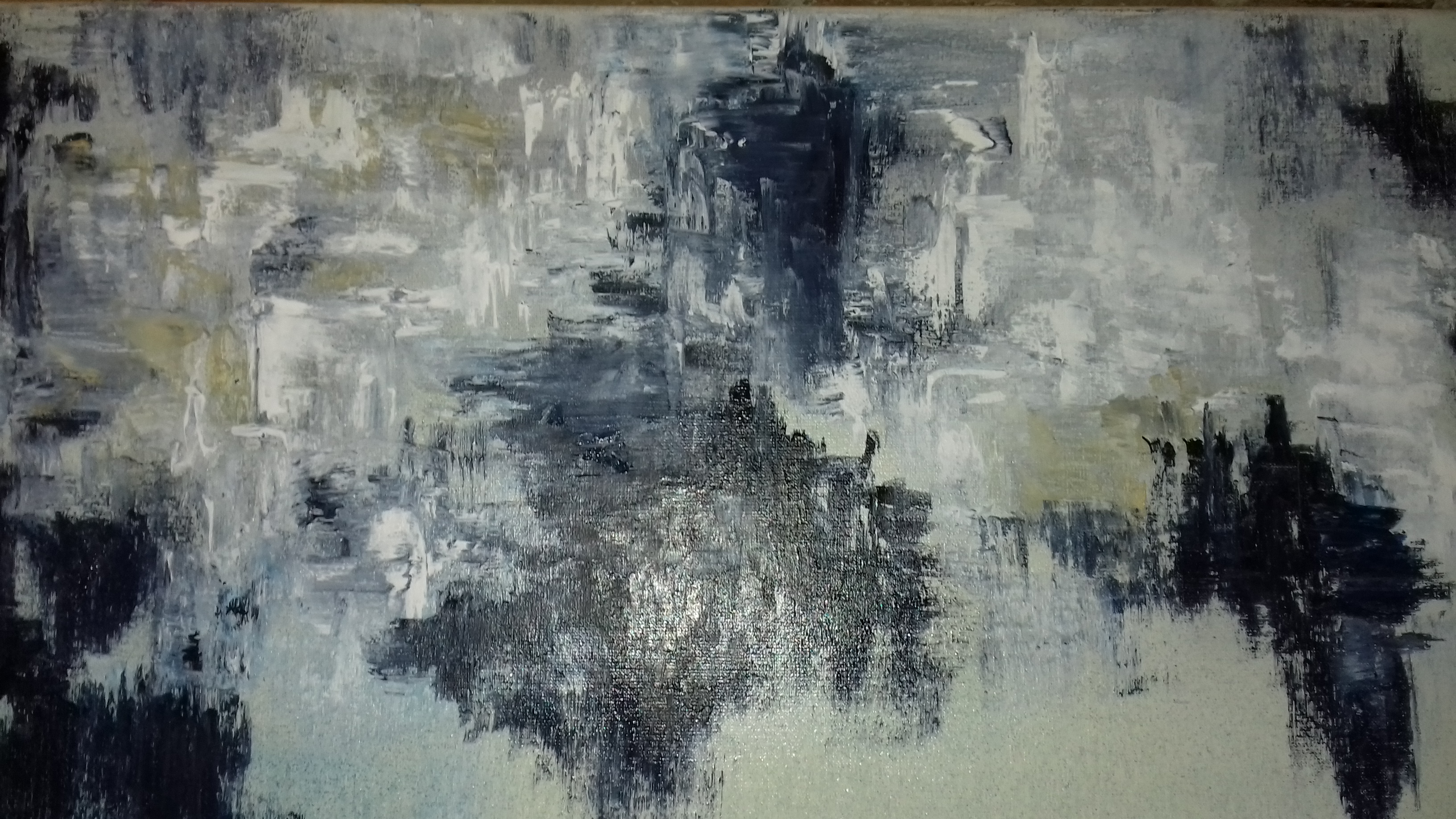 LGA - PRO - Galerie PERRIN-VIDOZ Tableau  _1_.jpg