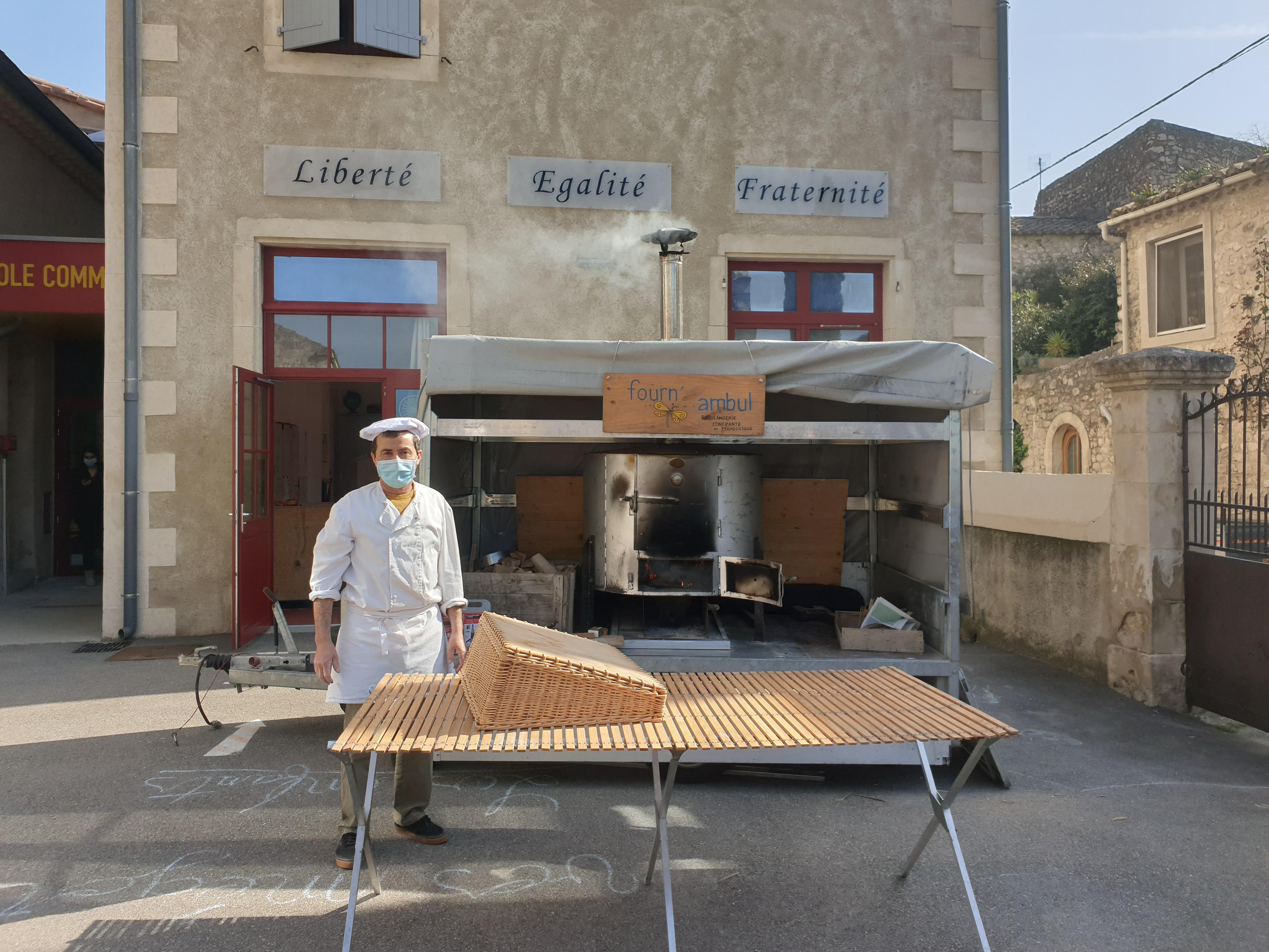 LGA - Enfance et jeunesse - label eco ecole boulanger.jpg