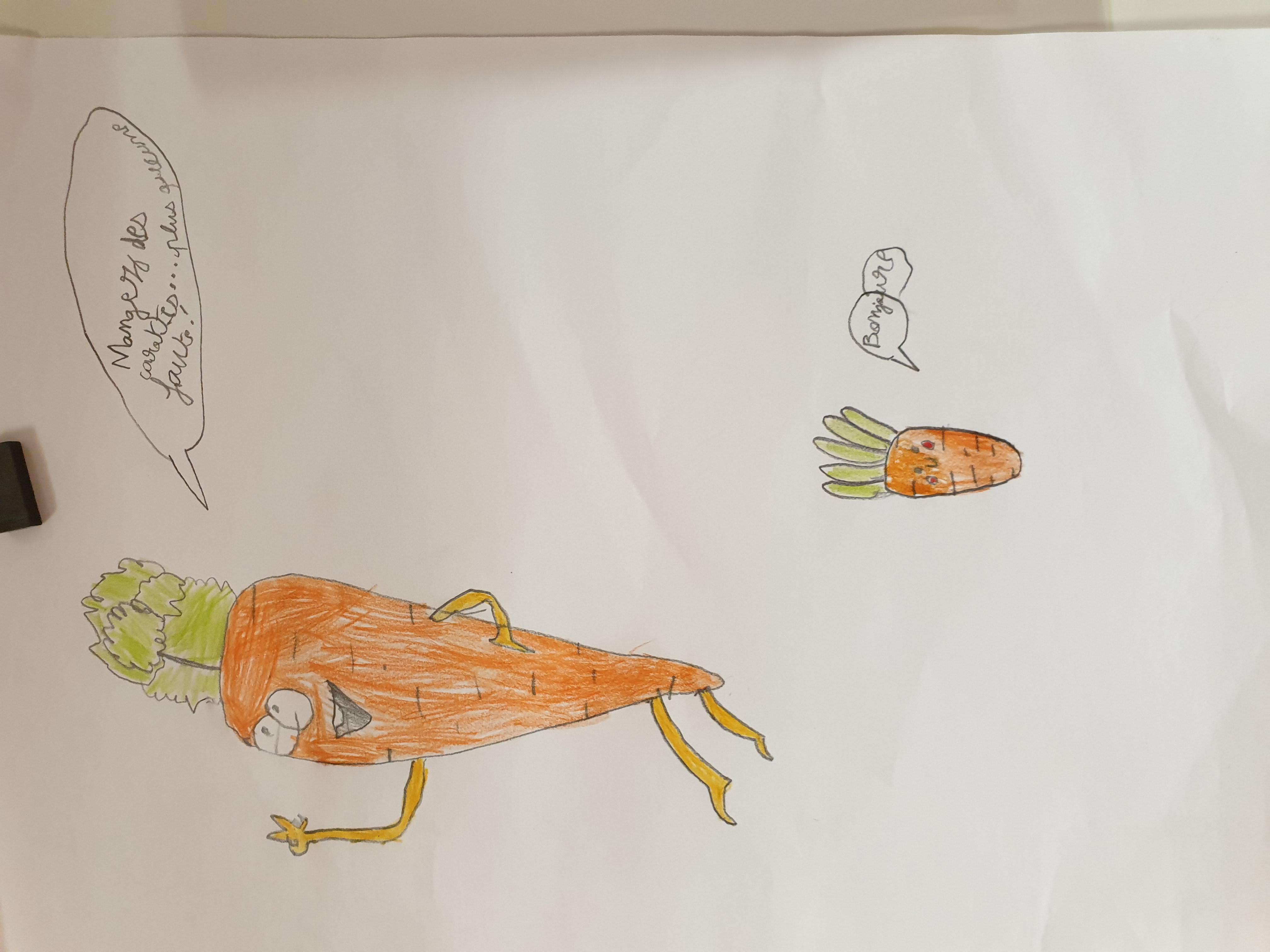 LGA - Enfance et jeunesse - label eco ecole  dessin enfant.jpg