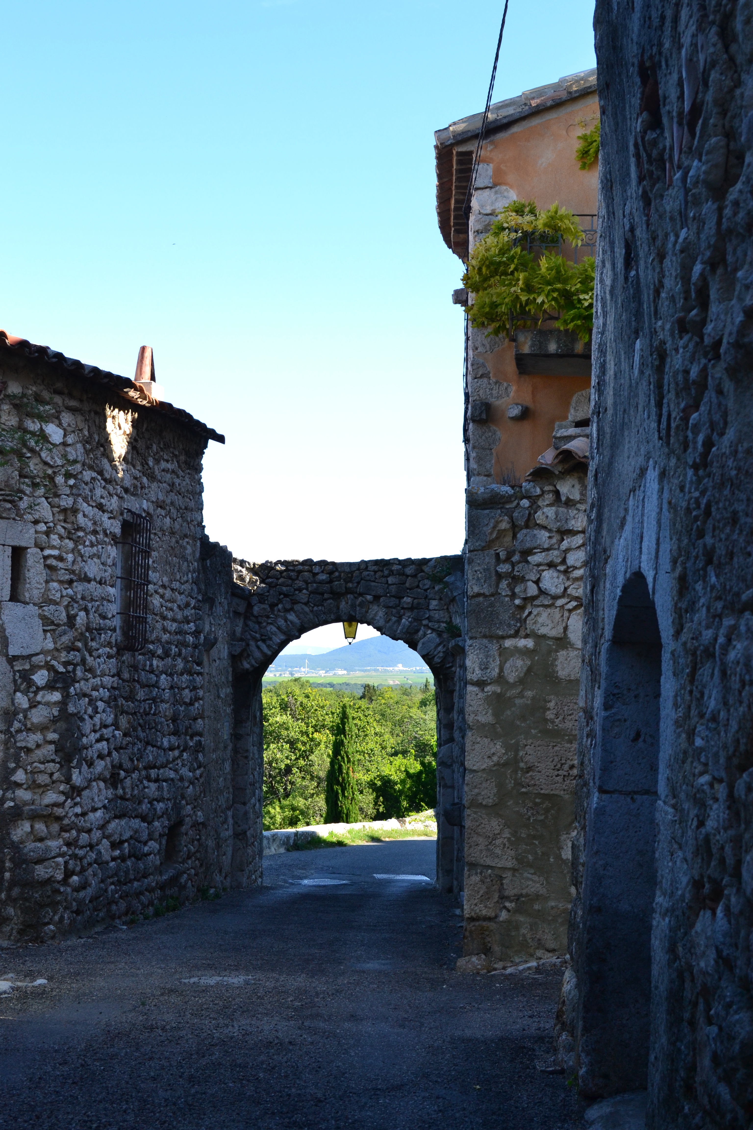 LGA - SITE Village - Porte Nord _2_.JPG