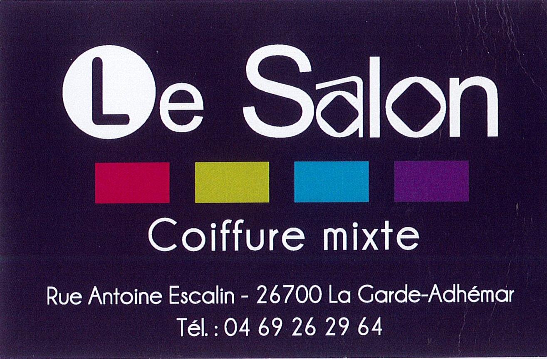 LGA - CMRT - LE SALON.jpg