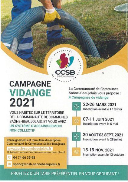 affiche campagne vidange 2021.jpg