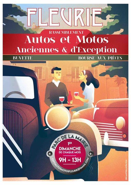 affiche rassemblement autos et motos.jpg