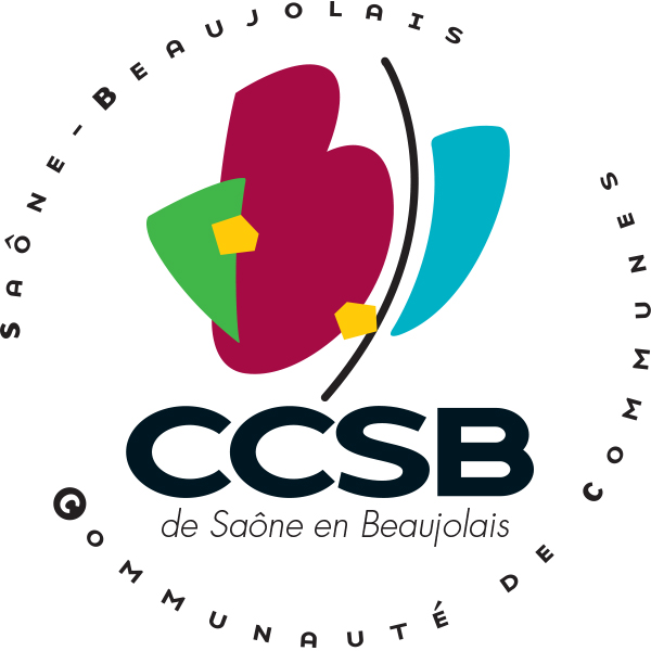 Communauté de Communes Saône-Beaujolais (CCSB)