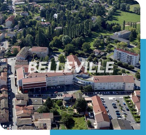 hopital Belleville.jpg