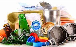 gestion des déchets.jpg