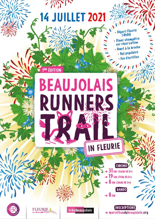 affiche beaujolais runner trail 2021.png