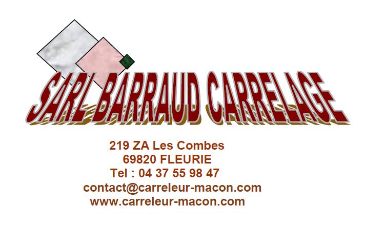 barraud carrelage.png